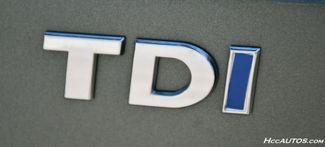 2013 Volkswagen Jetta TDI w/Sunroof Waterbury, Connecticut 1