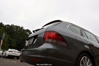 2013 Volkswagen Jetta TDI w/Sunroof Waterbury, Connecticut 13
