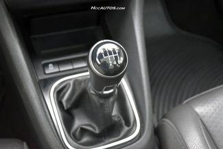 2013 Volkswagen Jetta TDI w/Sunroof Waterbury, Connecticut 2