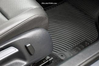 2013 Volkswagen Jetta TDI w/Sunroof Waterbury, Connecticut 20