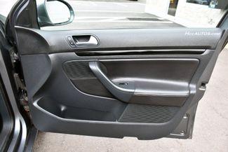 2013 Volkswagen Jetta TDI w/Sunroof Waterbury, Connecticut 21