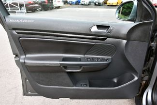 2013 Volkswagen Jetta TDI w/Sunroof Waterbury, Connecticut 24