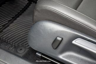 2013 Volkswagen Jetta TDI w/Sunroof Waterbury, Connecticut 25