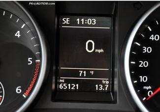 2013 Volkswagen Jetta TDI w/Sunroof Waterbury, Connecticut 28