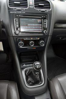 2013 Volkswagen Jetta TDI w/Sunroof Waterbury, Connecticut 29