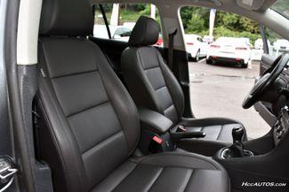 2013 Volkswagen Jetta TDI w/Sunroof Waterbury, Connecticut 3