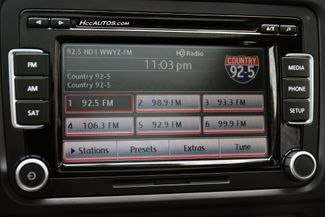 2013 Volkswagen Jetta TDI w/Sunroof Waterbury, Connecticut 30