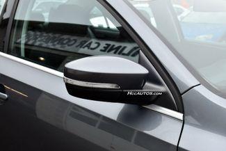 2013 Volkswagen Jetta TDI w/Premium/Nav Waterbury, Connecticut 11