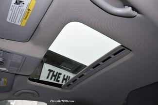 2013 Volkswagen Jetta TDI w/Premium/Nav Waterbury, Connecticut 15