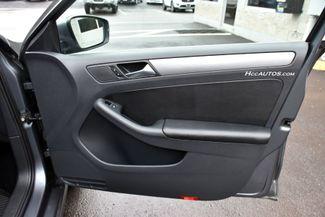 2013 Volkswagen Jetta TDI w/Premium/Nav Waterbury, Connecticut 22