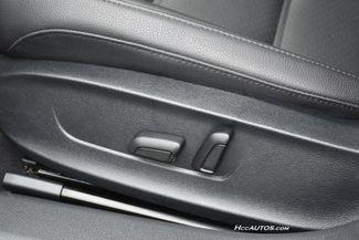 2013 Volkswagen Jetta TDI w/Premium/Nav Waterbury, Connecticut 26