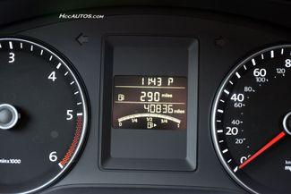 2013 Volkswagen Jetta TDI w/Premium/Nav Waterbury, Connecticut 29