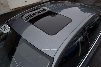 2013 Volkswagen Jetta TDI w/Premium/Nav Waterbury, Connecticut 3