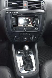 2013 Volkswagen Jetta TDI w/Premium/Nav Waterbury, Connecticut 30