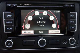 2013 Volkswagen Jetta TDI w/Premium/Nav Waterbury, Connecticut 31