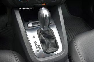 2013 Volkswagen Jetta TDI w/Premium/Nav Waterbury, Connecticut 34