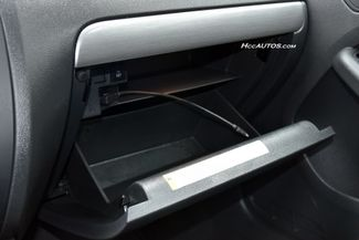 2013 Volkswagen Jetta TDI w/Premium/Nav Waterbury, Connecticut 35