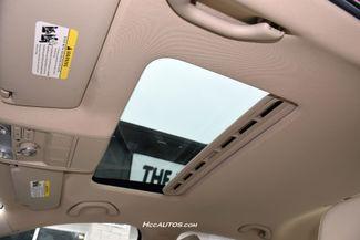 2013 Volkswagen Jetta TDI w/Premium/Nav Waterbury, Connecticut 16