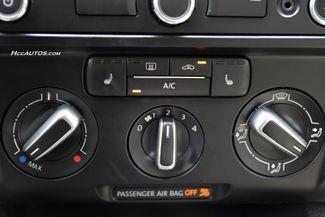 2013 Volkswagen Jetta TDI w/Premium/Nav Waterbury, Connecticut 33
