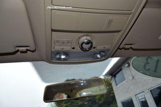 2013 Volkswagen Jetta TDI w/Premium/Nav Waterbury, Connecticut 36