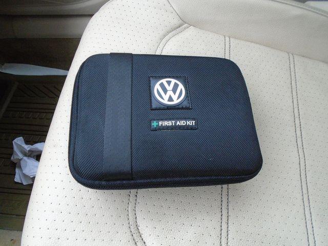 2013 Volkswagen Passat Wolfsburg Edition in Alpharetta, GA 30004
