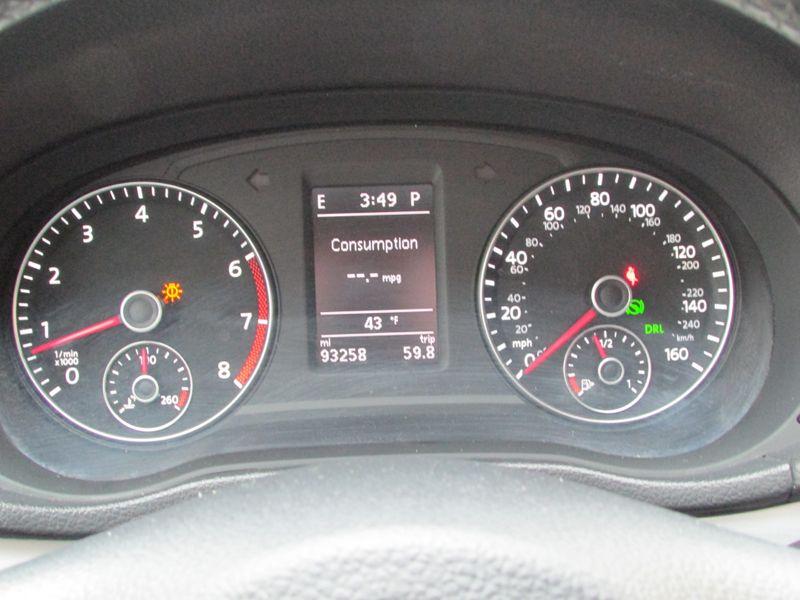 2013 Volkswagen Passat SE Sedan  city Utah  Autos Inc  in , Utah
