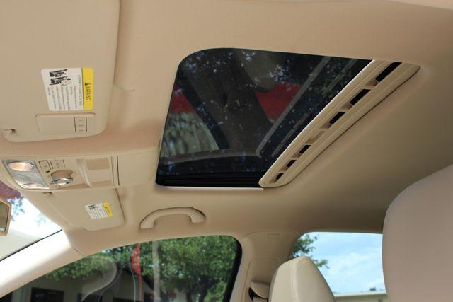 2013 Volkswagen Passat TDI SEL Premium Austin , Texas 11