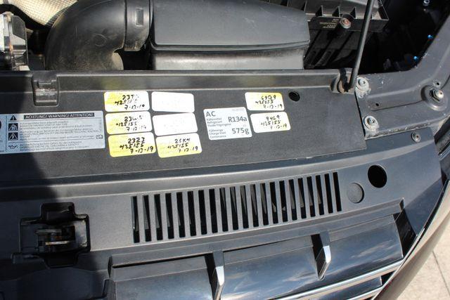 2013 Volkswagen Passat TDI SEL Premium Austin , Texas 19