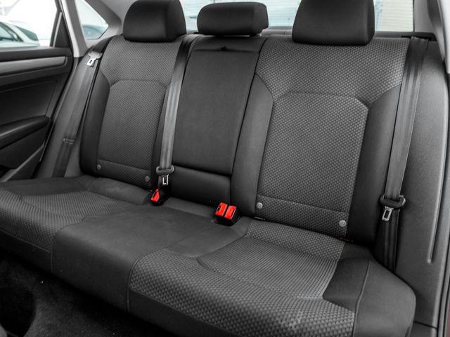 2013 Volkswagen Passat S Burbank, CA 14