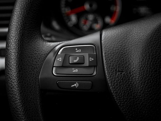 2013 Volkswagen Passat S Burbank, CA 15