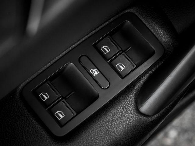 2013 Volkswagen Passat S Burbank, CA 18