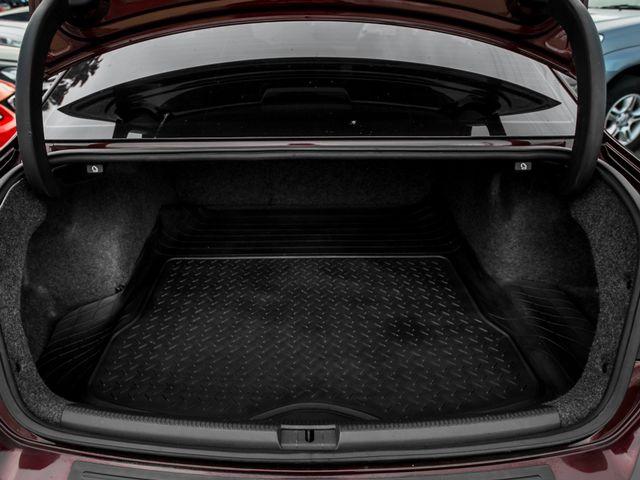 2013 Volkswagen Passat S Burbank, CA 19