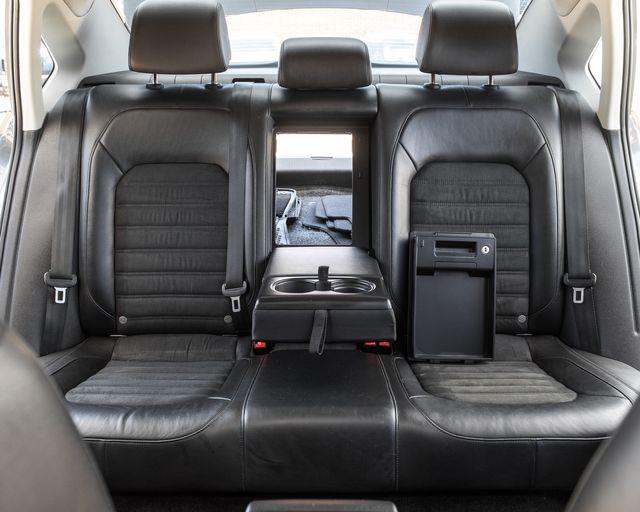 2013 Volkswagen Passat SEL Premium Burbank, CA 11