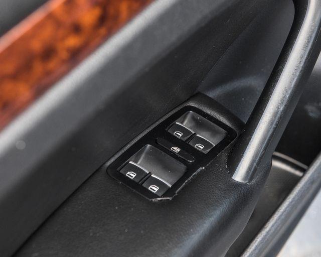 2013 Volkswagen Passat SEL Premium Burbank, CA 16