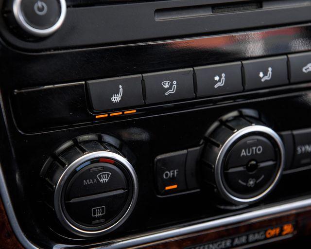 2013 Volkswagen Passat SEL Premium Burbank, CA 24
