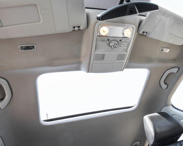 2013 Volkswagen Passat SEL Premium Burbank, CA 26