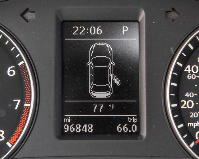2013 Volkswagen Passat SEL Premium Burbank, CA 31