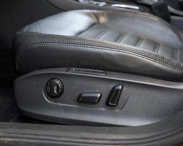 2013 Volkswagen Passat SEL Premium Burbank, CA 9