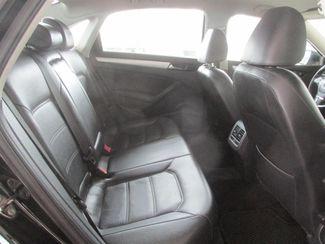2013 Volkswagen Passat SE Gardena, California 12
