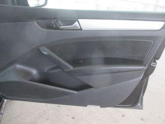 2013 Volkswagen Passat SE Gardena, California 13