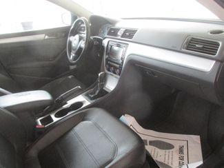 2013 Volkswagen Passat SE Gardena, California 8