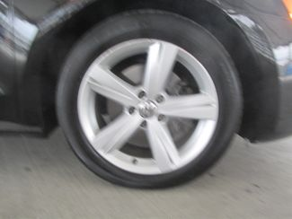 2013 Volkswagen Passat SE Gardena, California 14