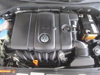 2013 Volkswagen Passat SE Gardena, California 15