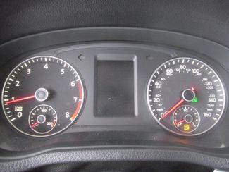 2013 Volkswagen Passat SE Gardena, California 5