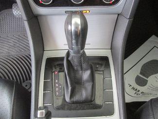 2013 Volkswagen Passat SE Gardena, California 7