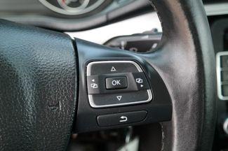 2013 Volkswagen Passat SE Hialeah, Florida 17