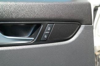 2013 Volkswagen Passat SE Hialeah, Florida 23