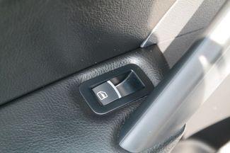 2013 Volkswagen Passat SE Hialeah, Florida 24