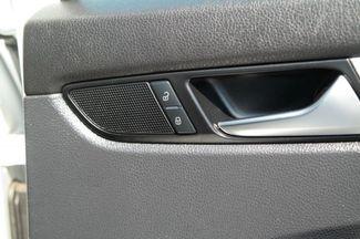 2013 Volkswagen Passat SE Hialeah, Florida 32