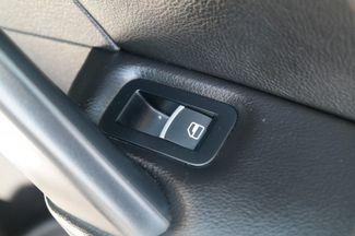 2013 Volkswagen Passat SE Hialeah, Florida 33